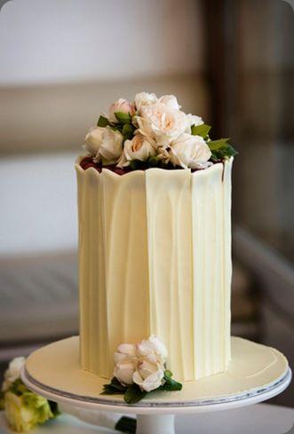 Svadbene torte - Page 5 55fe69735fe9da76c3229da168e1cbbe