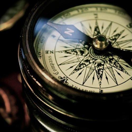 Kompas 5a75f85e4d5ca5e33452e3ac2a5d7def