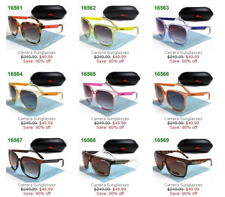 Carrera Sunglasses for Men and Women 6966618883b6db14136d6afd9d85f414