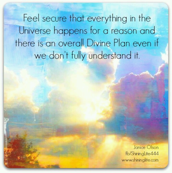 Everything Happens for a Reason – Part 1&2 69a2652d695eed776d2fb188d532c09f