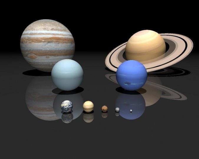 The University of Solar System Studies - Page 29 6d681b29ebd0eb3b120ee6b91efa76aa