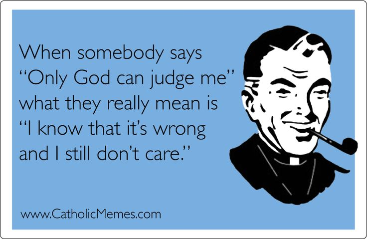 Why Atheists Laugh at Religion 6d88bc0db0f79da97a3a188f81a10bb7