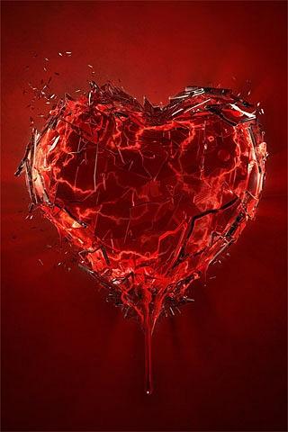 Srce srcu 6de6b78f890eab878676842262603c59