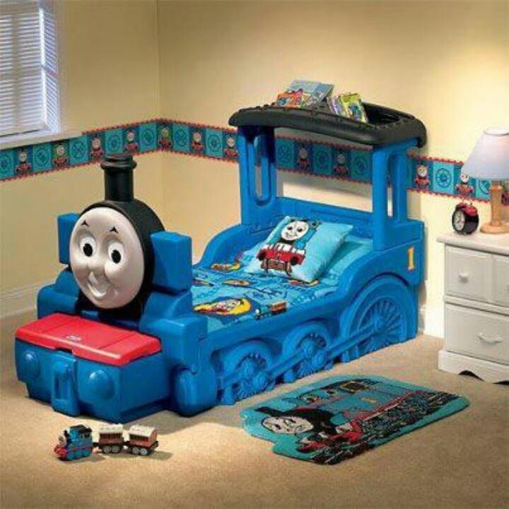 غرف نوم اطفال على شكل سيارة 6e10e9b0fabbf290e874b2617212fa59
