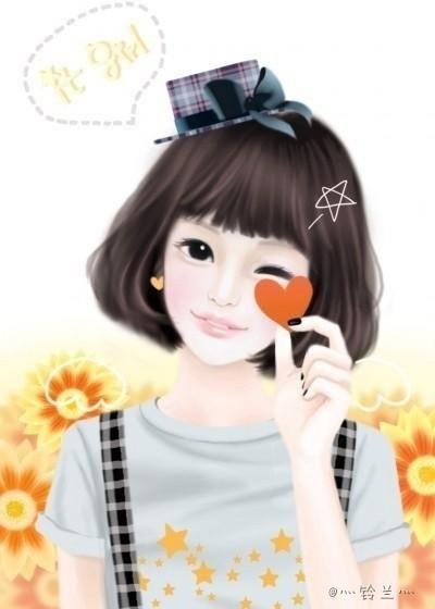Enakei ♥ - Página 2 712c8c5e4db811ace328e11f00842474