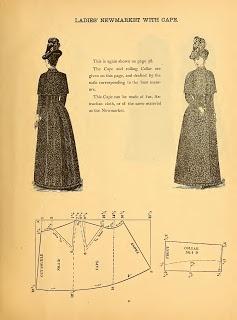 [XIX Tournures Queue d'écrevisse] Diagramme robe 1882 7d37cfd0847f9d4136cc34cc0e402b8a