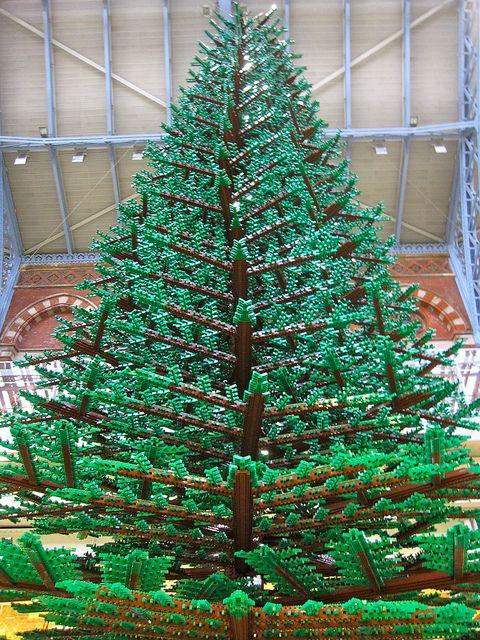Lego art - Page 2 805bd848c1ddacdcf7918bdea8e60407