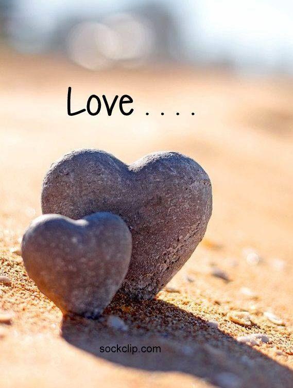 Srce srcu - Page 3 856dddb64d4b75291ee5187ef3920d65