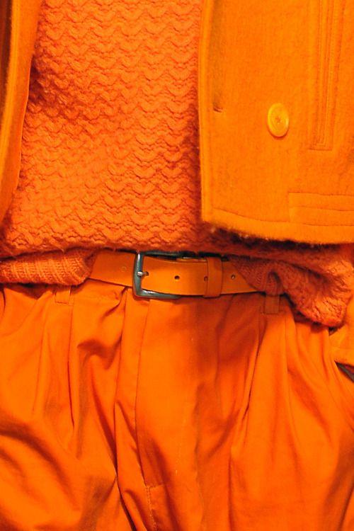 Orange - Page 3 8f66f2551551ba3dcf3315f48bee18c7
