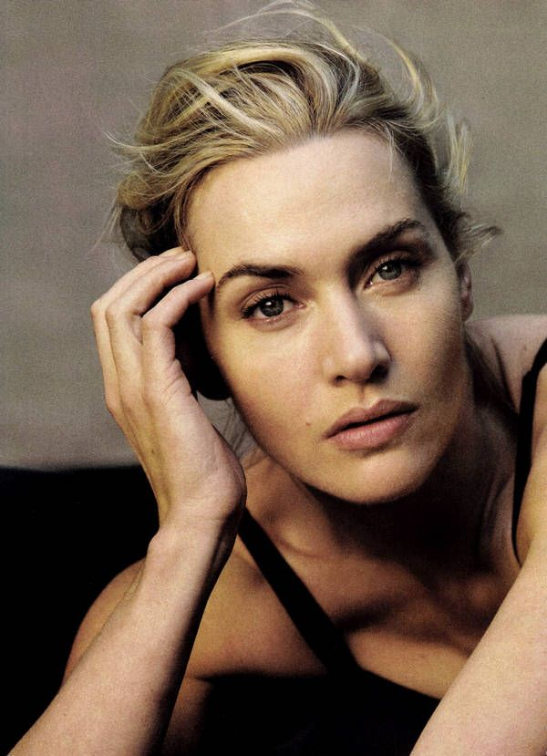 Ženama najlepše žene  - Page 2 93f263bf7c9ad95ec44b9dc262e93b92