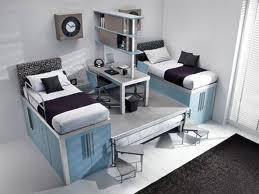 Идеи для дома 9ba5c2739725112dffc18982ab0ae080