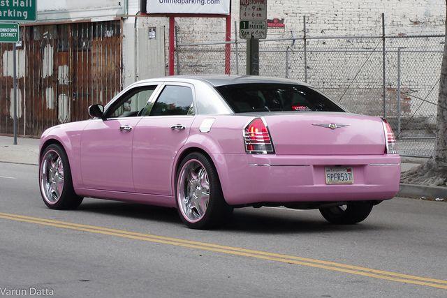 Chrysler 9bb5b4bd94c5a2e7456ff5959bdd179c