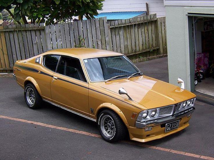 Mitsubishi  9cfdc83cf4a5a72a4def944760490815