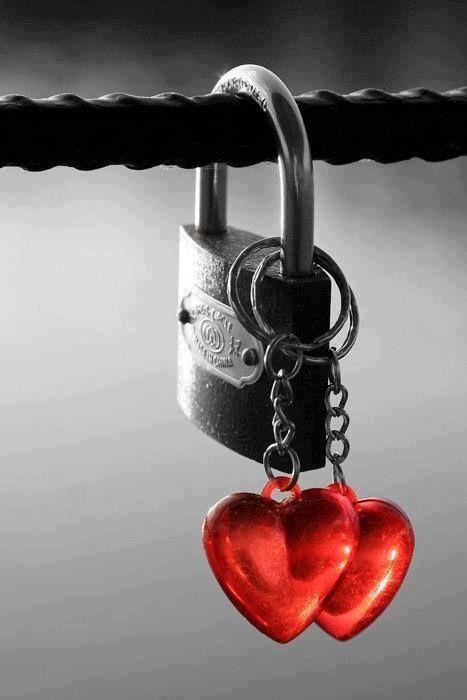 Srce srcu - Page 2 A0a7750605120159d29c0702c4301225