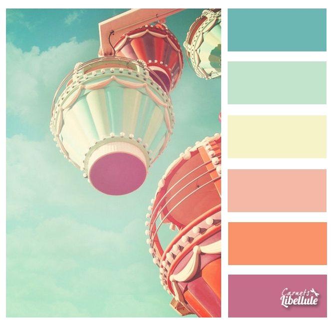 chez Sabri : idée de couleur pour le salon  A4deac9b5fbc02625f1780f7f7bff99f