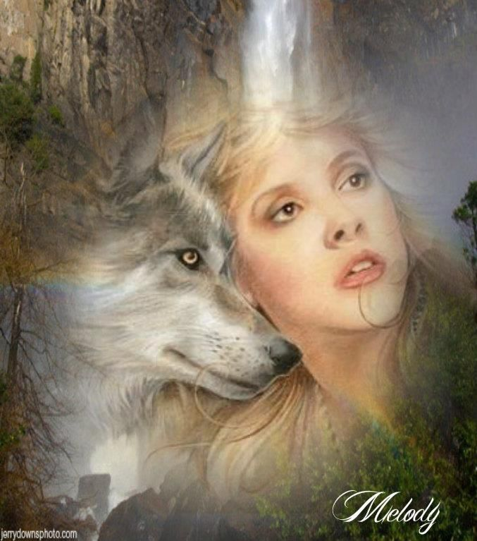 woman and wolf - Page 2 A592c6d04eae338518076fdc46f45893