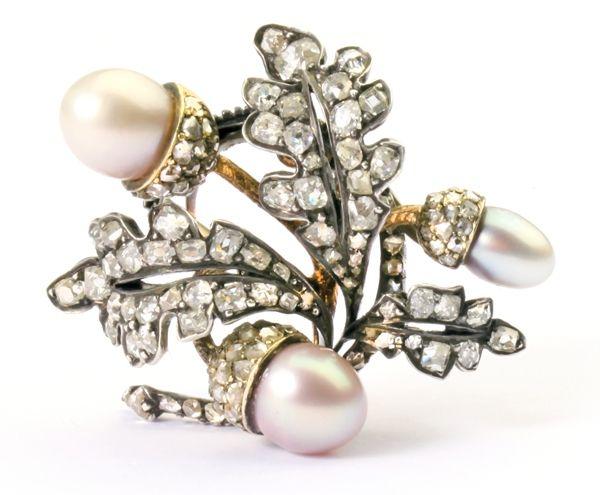 Faberge – sinonim za luksuz - Page 3 A99238fe67d010b1d5f42c4d9291b771