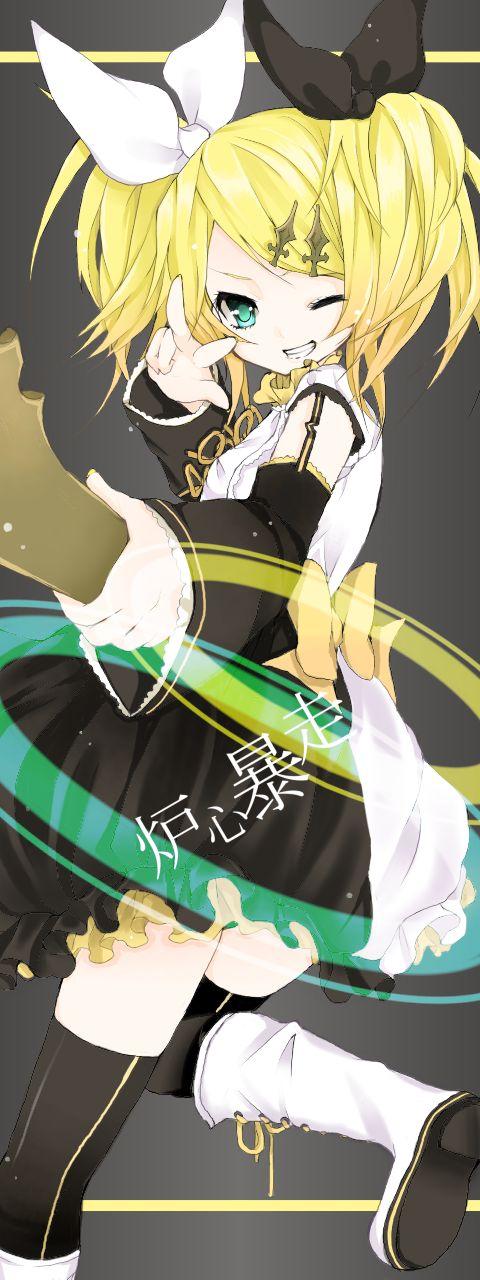 Anime - Page 4 A9d3d63bdf0dcdcf5793eedfa2f12b0e