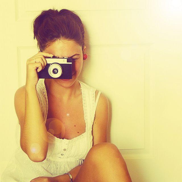 Kamera Aa4a4b26ab5545d5b558acd6ec1acae9