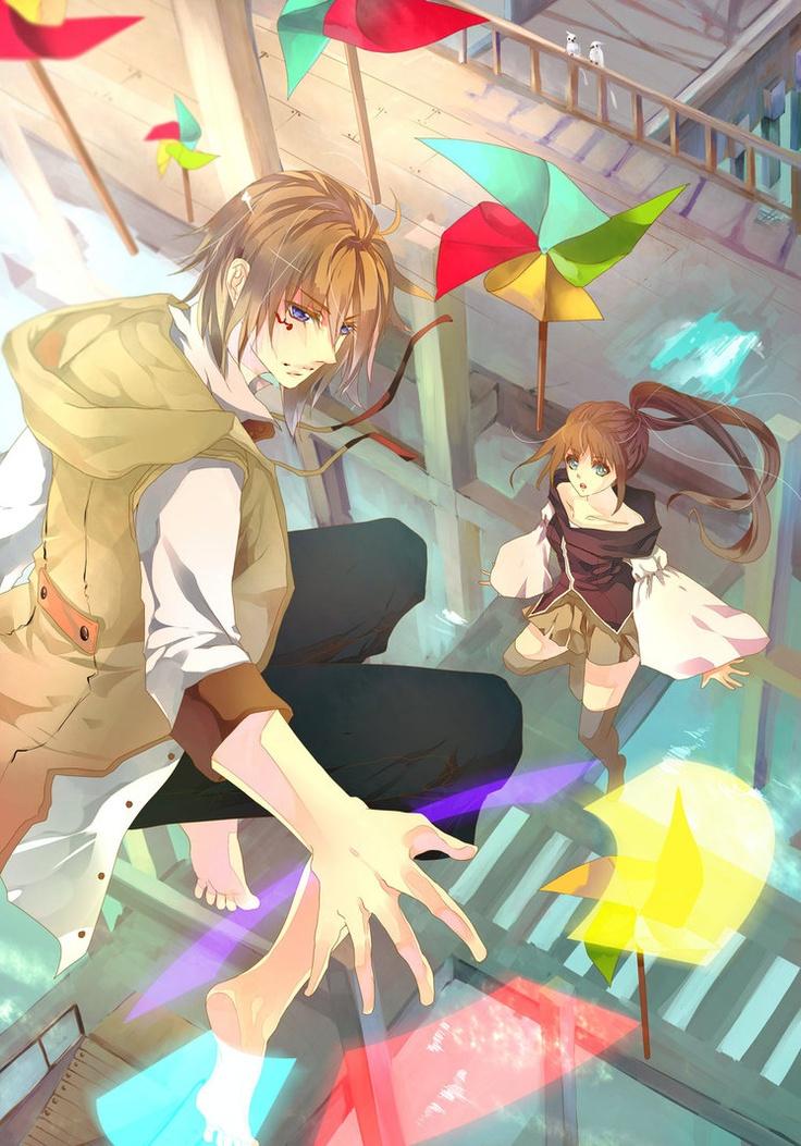 Anime - Page 3 Addb471b900c3ac641bfd42ed795e6f0