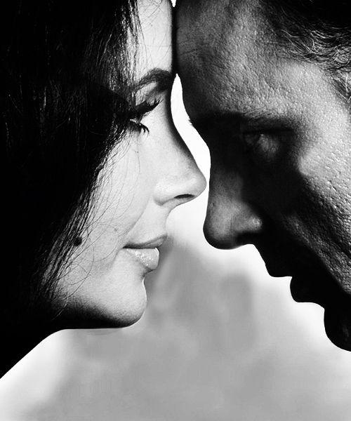 Ljubavni parovi filma B04f197bf7bff550092a7f51263fd0fe