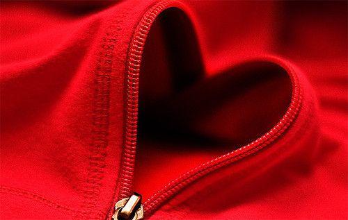 Srce srcu - Page 2 B090965c5e1250ef13695db3d061798c