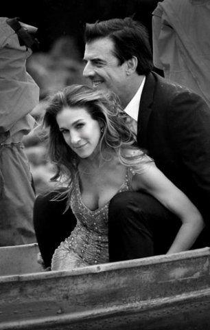 Ljubavni parovi filma B3256bc9beed9cbdfda6fe181d80785a