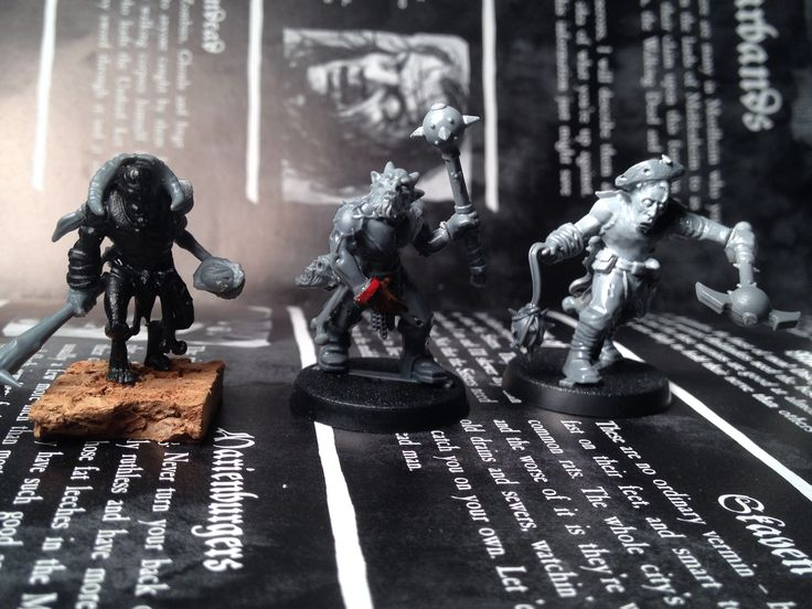 possessed - Reikland Mercenaries and New Possessed - Page 2 B51a165e9303b59ab7737417ef3705ce