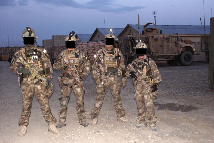A-TACS camo en Afganistán B5a33e5744e333dc9dedb71b946efbd4