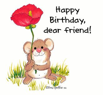 ♪♫♪Happy Birthday to Carol!♪♫♪ B7eb64ab2d18e4fb4db1b6e2b969f515