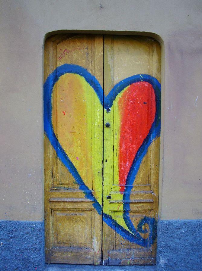 Srce srcu - Page 2 Bcbb2e05fe344033797b482a887f31ca