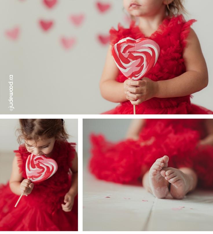 Concours Pack: spécial Saint Valentin ! - Page 8 C13bb48b193343bb7fb7f658fce95c10