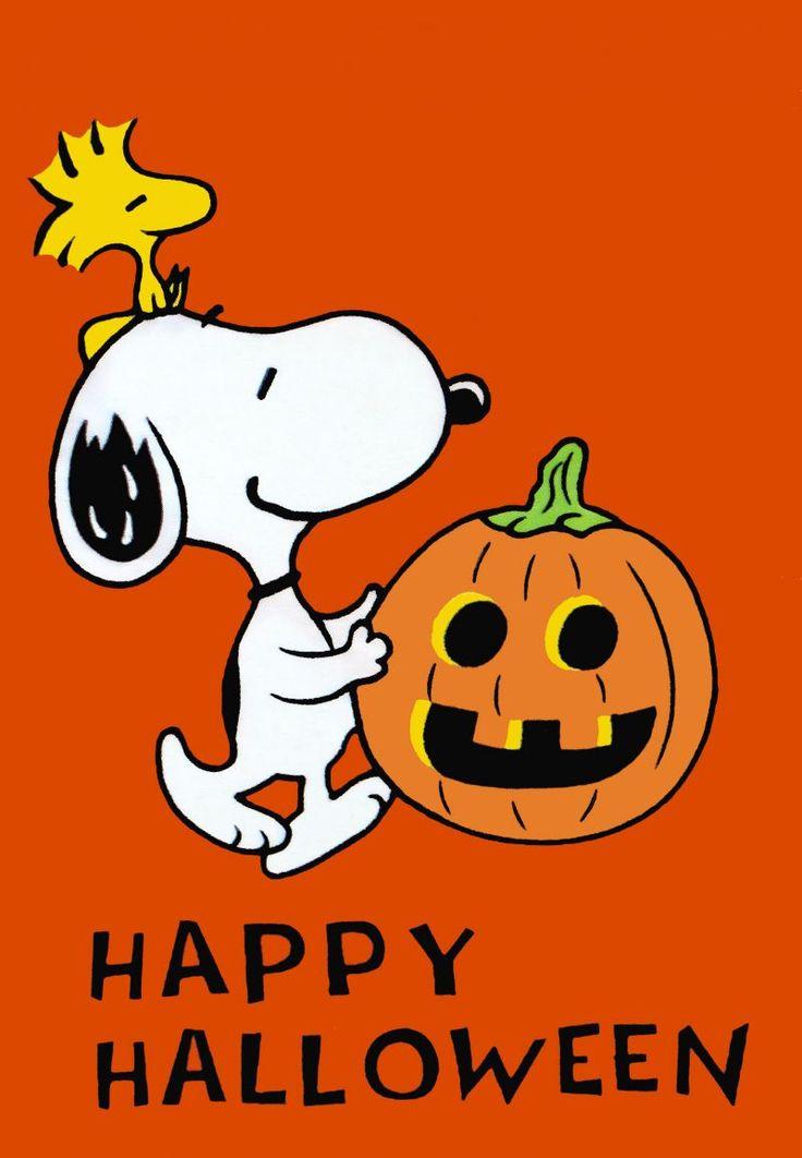 Happy Halloween! - Page 3 C4b00f9ab8fa2041c6f75ef6c3547690