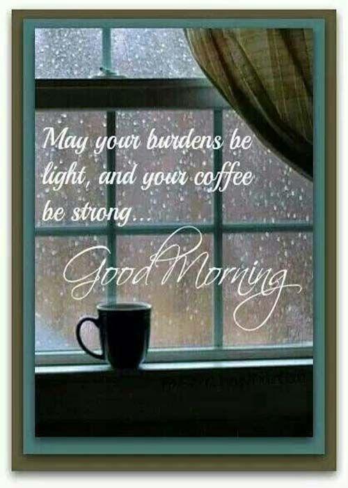 The good night and good morning thread - Page 19 C9599cdb19df32d212dd664cdb607247