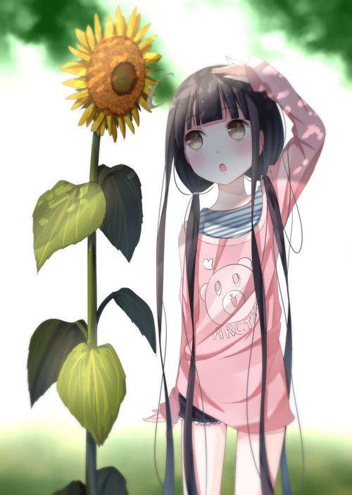 Anime - Page 6 Cb08f2ebc08fe9c2a90d18302c63bd61