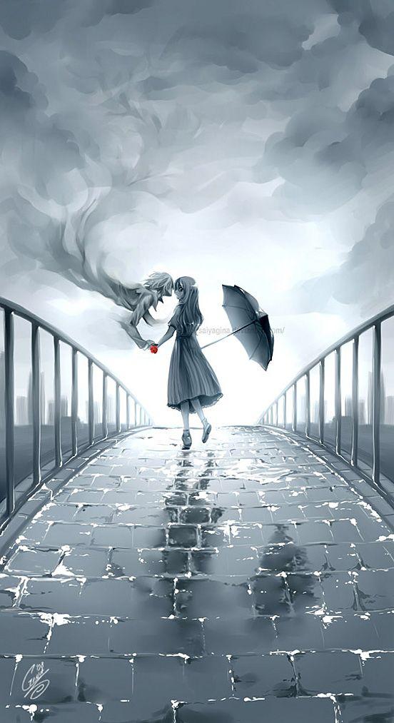 Anime - Page 7 Cf36364c4247026aa6c0f62fce87c242