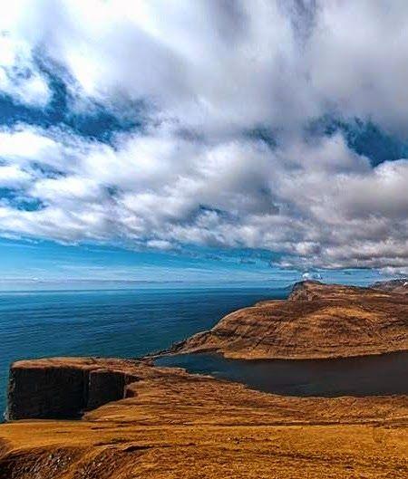 Висячее озеро Сорвагсватн D5f7ab36713bc12ff620c509b459016c