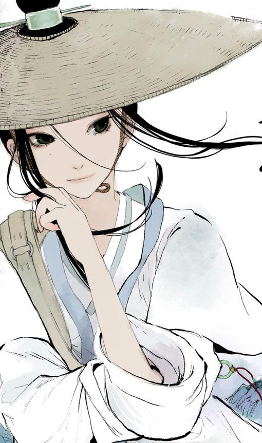 Anime - Page 7 Dae1afac42e1b7b422097fd235443d53