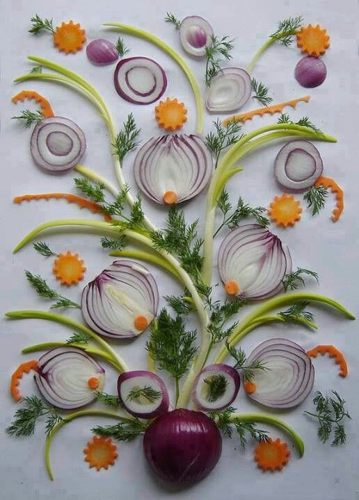 Food art - Page 4 E35c823c2ab6641415ec285adc954f99