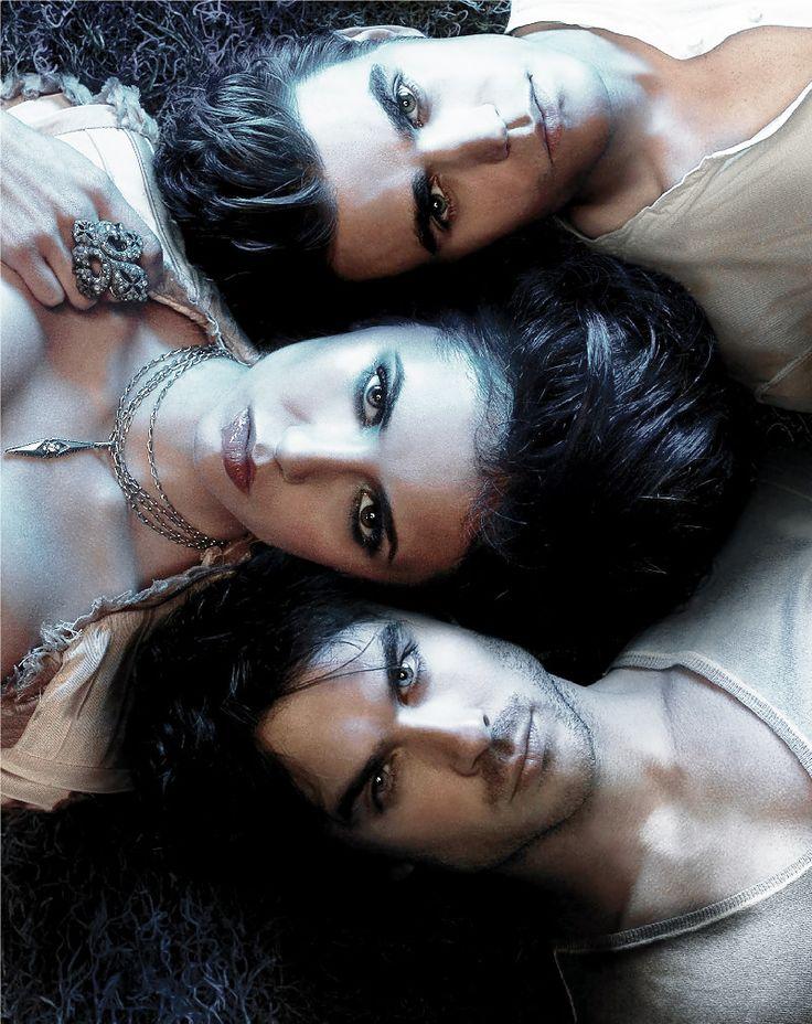 Vampirski dnevnici -  The Vampire Diaries E50a3da112a66d7afebb78f92546f5b9