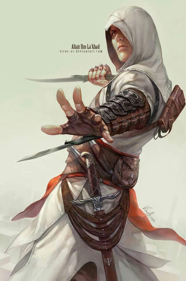 [Terminé] Assassin creed E58f9865800e083f317204a835baca8c