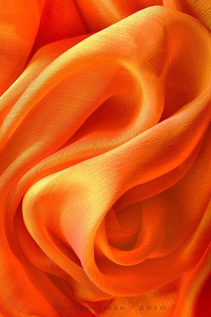 Orange - Page 3 E664799d68dc09d9e03934abc4795b77