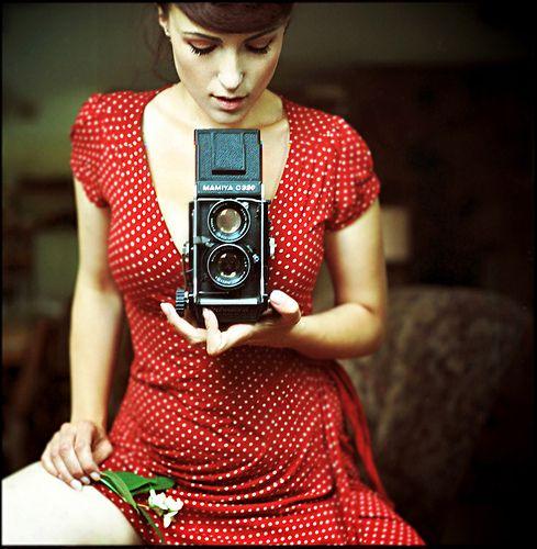 Kamera E8198d9b116b8220bef827308538d208
