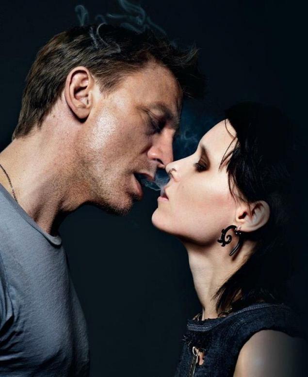 Ljubavni parovi filma - Page 2 Ea355b5c22d2794cc9ddf418a1432994