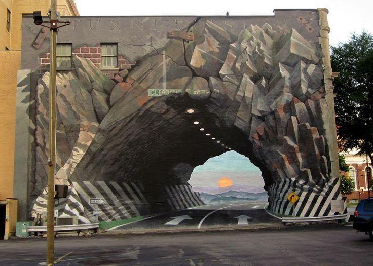 3D murali  - Page 6 Eb610ec4bccc3d725689c676c0d394b1