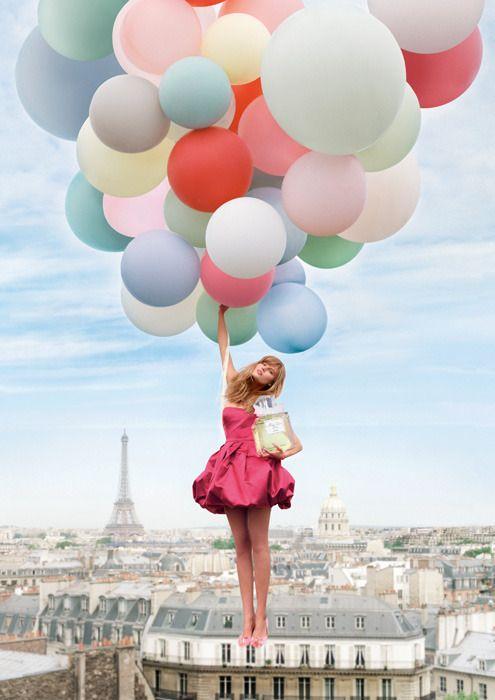 ------* SIEMPRE NOS QUEDARA PARIS *------ Ed9c9c2b4ad33702a2223678fe2dc7b7