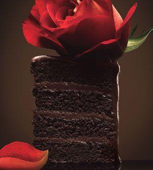 Čokoladna romantika - Page 7 Eddc87c3417bddc3dac4b655f0a767d2