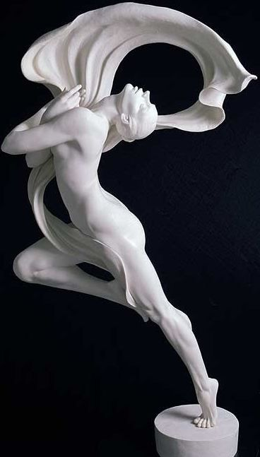Vajarstvo-skulpture - Page 5 Ef329c04ff99debba60d52f022bb2f24