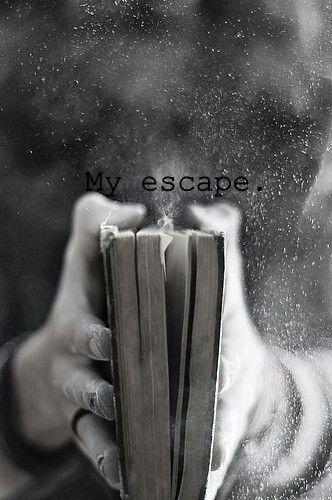 Knjiga - Page 14 F027f96ece4ba627fea90e0b3f7eb55c
