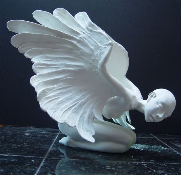 Vajarstvo-skulpture - Page 5 F1cb8da9cc03bcd9d8dbfed106efeba5